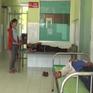 Quảng Nam: Thêm 15 người nhập viện điều trị ngộ độc rượu