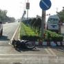 Liên tục xảy ra tai nạn giao thông tại điểm giao cắt trên Quốc lộ 14