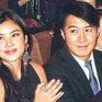 Nhạc Cơ Nhi đã từng gặp bạn gái mới của Lê Minh trong quá khứ