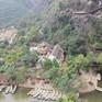 Bộ Văn hóa yêu cầu khẩn trương phá dỡ công trình trái phép tại Tràng An