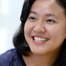 """Cô gái vàng của Startup Việt là """"nữ tướng"""" mới của Facebook Việt Nam"""