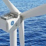 GE xây nhà máy điện gió lớn nhất thế giới ở Australia