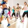 Làm sao để an toàn khi học nhảy zumba?