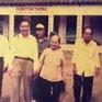 Tình cảm người dân miền Nam với nguyên Thủ tướng Phan Văn Khải