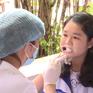90% người dân Việt Nam gặp vấn đề về răng miệng