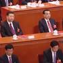 Bế mạc kỳ họp thứ nhất Quốc hội Trung Quốc khóa XIII