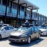 Uber dừng thử nghiệm xe tự lái ở Bắc Mỹ sau tai nạn chết người