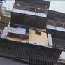 """Loay hoay tìm lời giải cho """"bài toán"""" cải tạo chung cư cũ"""
