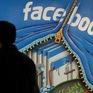 Cộng đồng mạng đòi tẩy chay Facebook trước bê bối lộ thông tin người dùng