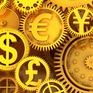Thị trường tài chính phản ứng tích cực chờ tin FED thông báo lãi suất