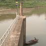 Nguồn nước sạch ngày càng khan hiếm
