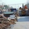 TP.HCM: Công trình hạ tầng đô thị phải ứng dụng công nghệ khoan ngầm