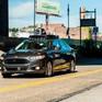Ngành công nghiệp xe tự lái điêu đứng sau vụ tai nạn gây chết người