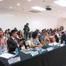 Ra mắt dự án: Thế hệ trẻ chung tay vì du lịch bền vững