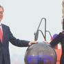 Xây dựng Viện Khoa học Công nghệ Việt Nam - Hàn Quốc
