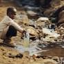 LHQ công bố Báo cáo phát triển nguồn nước thế giới 2018