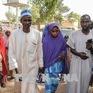 Nigeria: Phiến quân Boko Haram tiếp tục thả những nữ sinh bị bắt cóc