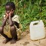 Hơn 663 triệu người không được tiếp cận với nguồn nước an toàn