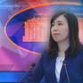 Việt Nam sẵn sàng thúc đẩy đối thoại trên bán đảo Triều Tiên