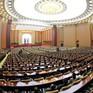Triều Tiên thông báo thời điểm họp Quốc hội