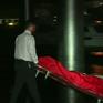 Rơi máy bay ở Australia, 2 người thiệt mạng