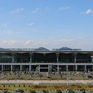 Sân bay Nội Bài trong top 100 sân bay tốt nhất thế giới
