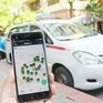 Cần xây dựng môi trường kinh doanh bình đẳng với taxi công nghệ