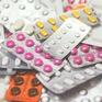 Sự thật về hạn sử dụng của thuốc