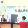 Trung Quốc cho phép DN nước ngoài tham gia vào thị trường thanh toán