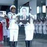 [VIDEO] Toàn cảnh Lễ truy điệu và an táng nguyên Thủ tướng Phan Văn Khải