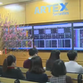 VN-Index chính thức vượt đỉnh lịch sử 1.170 điểm sau 11 năm