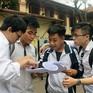 Nhiều trường tuyển sinh ngành kế toán, công nghệ thông tin bằng tổ hợp khối C