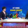 Quảng Ninh đứng đầu bảng xếp hạng PCI 2017 - Tín hiệu lạc quan cho tương lai