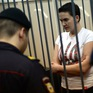 Ukraine bắt nữ nghị sĩ âm mưu tấn công khủng bố Quốc hội