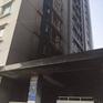Công điện của Thủ tướng Chính phủ về vụ cháy chung cư tại TP.HCM