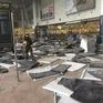 Bỉ tưởng niệm 2 năm xảy ra loạt vụ khủng bố ở Brussels