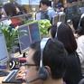 100 doanh nghiệp tại Việt Nam có môi trường làm việc tốt nhất