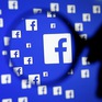"""Phong trào tẩy chay Facebook """"nóng"""" lên tại Mỹ"""