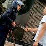 Bình Định yêu cầu công an điều tra vụ phóng viên bị hành hung