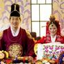 Tỷ lệ đám cưới ở Hàn Quốc thấp kỷ lục
