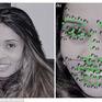 Công nghệ mới giúp xác định giới tính qua… nụ cười