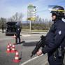 Tiêu diệt kẻ bắt cóc con tin ở Pháp