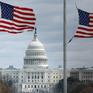 Chính phủ Mỹ chính thức thoát nguy cơ đóng cửa lần thứ 3