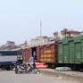 Lần đầu triển khai đấu giá cước vận chuyển hàng hóa đường sắt qua mạng
