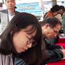 Đặt ga tàu điện ngầm ở Hồ Gươm: Gần 90% ý kiến đóng góp đồng tình