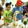 Ngành giáo dục TP.HCM thảo luận về STEM và đổi mới giáo dục