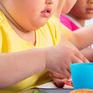 """""""Trẻ em béo phì không phải vì uống nhiều sữa"""""""