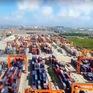 7 tháng đầu năm 2018, Việt Nam xuất siêu 2,85 tỷ USD