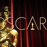 Oscar 2019 có thêm hạng mục mới