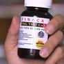 VINACA bị tố mạo danh công ty khác